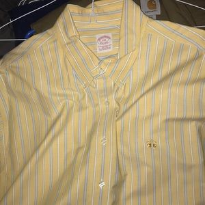 2XL Brooks Brothers Button Down